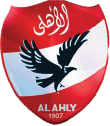 Alahly club - Hero sports club client