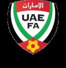 Emirates club Hero sports wear client