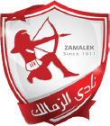zamalak club - Hero sports wear client
