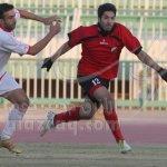 فريق الخيطان الكويتي هيرو